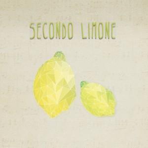 limoneok