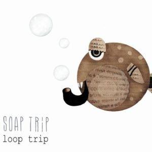 loop-trip-300x300