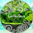 lovherdose