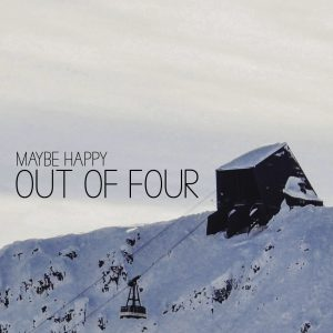maybe-happy