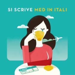 med-in-itali_cover2016-250x250