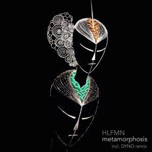 metamorphosis_cover