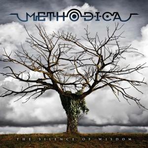 methodica-cover-album