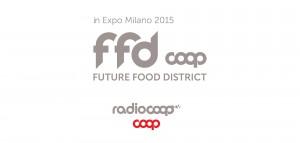 pannello_radio-coop_5_alta