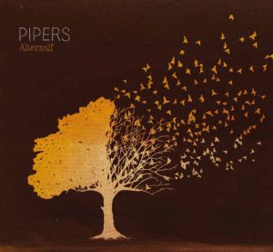 pipers-768x707