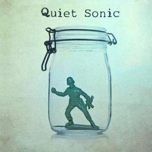 quiet sonic