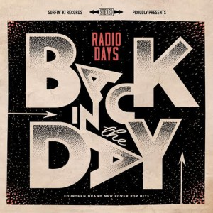 radio-days