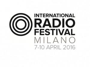 radio_festival.jpg