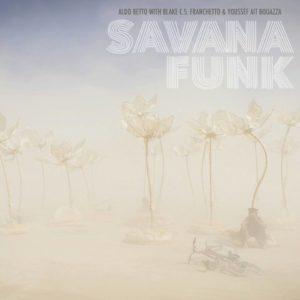 savana_funk_cover