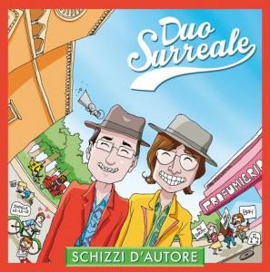 schizzi-dautore-676x682