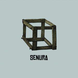 senura-copertina