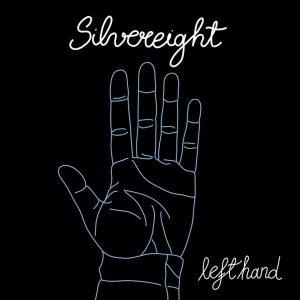 silvereight-left-hand
