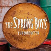 sprongboys