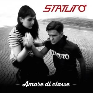 statuto-amore-di-classe