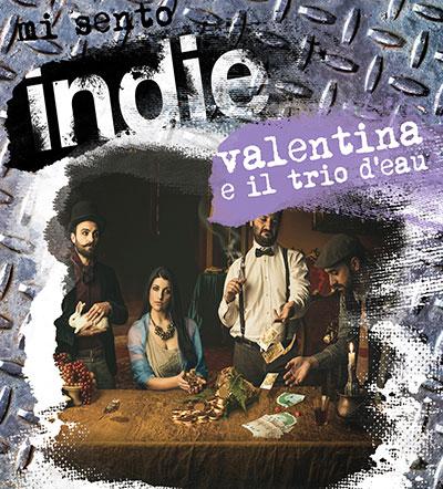 valentina-negro-indie