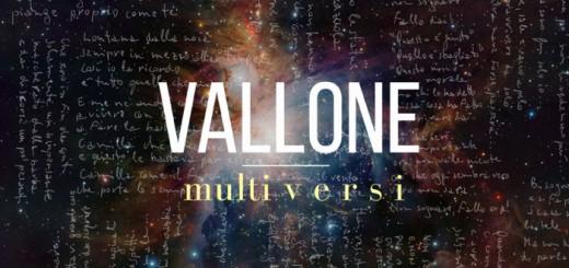 vallone-vallone-multiversi